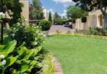 Location vacances Sandton - Ruby Homes - Sunninghill Paulshof-3