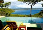 Location vacances Culebra - Vista Nacascolo-4