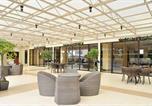 Location vacances Muntinlupa - Cypress Towers Condominium-1