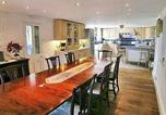 Location vacances St Ives - Glenside House-4