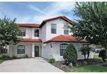 Location vacances Clermont - High Grove Villa 2472 2472-1
