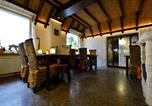 Hôtel Kirchensittenbach - African Meistereck-2