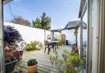 Location vacances Primelin - Maison bourgeoise-4