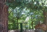 Location vacances Brihuega - El Cerrao de San José-4