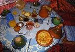 Camping Mhamid - Bivouac Desert et Emotion-3