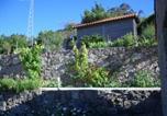 Location vacances Valença - Casinha de Mozelos-4
