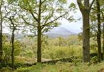 Location vacances Lakes - Loughrigg-1