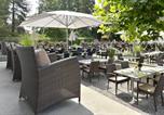 Location vacances Olten - Gasthaus Bären-3