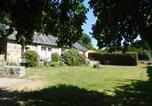 Location vacances Montchamp - Le moulin l'Eveque-1