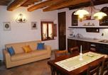Location vacances San Miniato - Argento-4