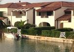 Location vacances Policoro - Casa Giuggiola-4