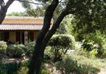 Location vacances Bédoin - Villa - Bédoin-3