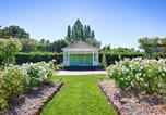 Location vacances Sebastopol - Rose Garden Charmer-3