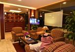 Hôtel Ad Dammam, Al Khobar - Taba Furnished Apartments-3