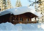 Location vacances Eben am Achensee - Alpen-Chalets Achensee-4