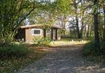 Location vacances Wijster - De Bronzen Emmer 2-3