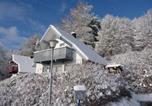 Location vacances Bad Hersfeld - Seepark 1-3