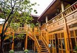 Hôtel Lijiang - Yonsamity Chain Inn Yunge Branch-3
