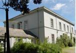 Hôtel Lostwithiel - Yha Golant-4