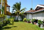 Hôtel Negombo - (For You Villa)乘帆客栈-2