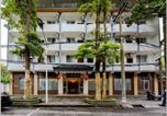 Location vacances Leshan - Rushe Inn-3