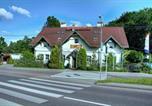 Location vacances Bielsko-biala - Folwark-4