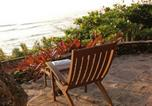 Location vacances Luperón - Villa Vacations Concierge- All Inclusive-3