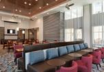 Hôtel Longview - Homewood Suites by Hilton Tyler-2