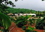 Villages vacances Junagadh - Glorious Gir Resort-3
