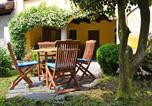 Location vacances Sessa - Apartment Angelina Monteggio-3