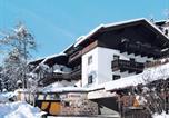 Location vacances Ortisei - Haus Tirol (Ori133) (133)-1