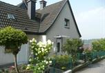 Location vacances Soest - Casa Felicitas-1