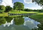 Location vacances Gorey - The Mt Wolseley Hotel, Golf & Spa 2-2
