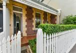 Location vacances Williamstown - Boutique Stays - Alamode-1