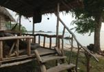 Villages vacances Ban Tai - Phangan River Sand Bannkai-4