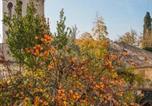 Location vacances Assisi - La Petite Maison-4