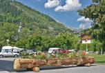 Camping Sallanches - Camping L'Escale-1