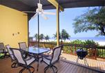 Location vacances Fort Myers Beach - Turner Classic Cottage 2-2434-1