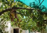 Location vacances Almogía - Villa Las Nuevas-1