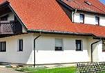 Location vacances Höchenschwand - Vacation Apartment in Höchenschwand (# 4381)-1