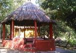 Villages vacances Hospet - Gowri Resort-1