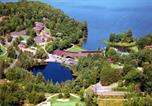 Villages vacances Hayward - Lakewoods Resort & Golf-3