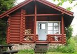 Location vacances Askersund - Bastedalens Herrgård-3