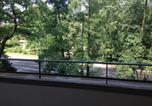 Location vacances Le Grand-Saconnex - Lake View Apartment-2