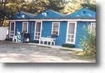 Hôtel Bar Harbor - Homestead Motel and Cottages-3