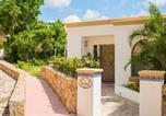 Location vacances Cabo San Lucas - Villa Victoria Villa-4