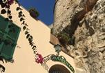 Location vacances Pietra Ligure - Al Castello-3
