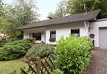 Location vacances Feusdorf - Eifel-Ferienhaus Rita Romag-1