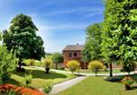 Location vacances Castiglione del Lago - Primula-3