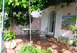Location vacances Amalfi - Apartment Caravella Amalfi-1